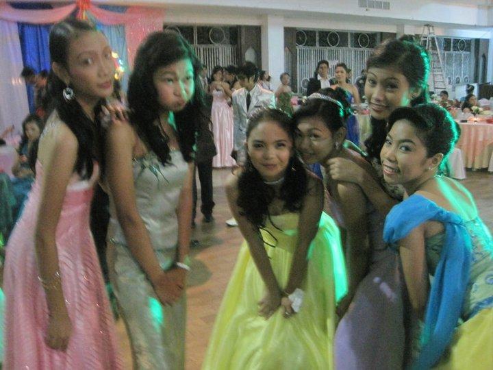 Js Prom Party2 Xd Kimmy Cerezo